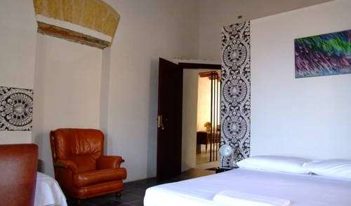 Find cheap rooms and beds to book at hotels in Agrigento