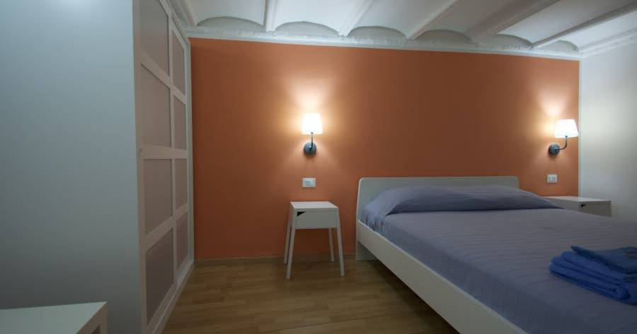 hotel reservations in Palermo