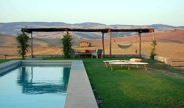 Best rates for hotel rooms and beds in Castiglione d'Orcia